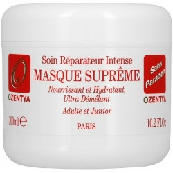 MASQUE SUPREME  OZENTYA 300 ML