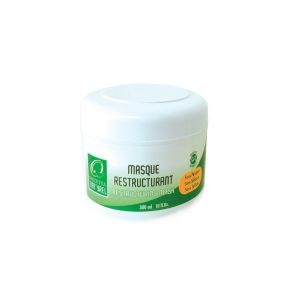 MASQUE  OZENTYA NAT'YREL 300 ML