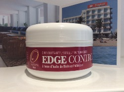 Control edge Ozentya 200 ml